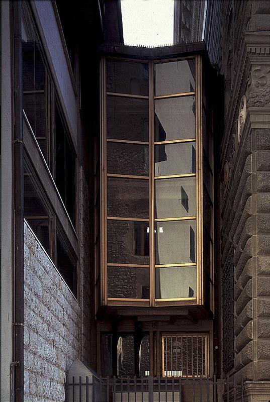 4be7876bdf Ex Borsa Merci – Architetti Pistoia